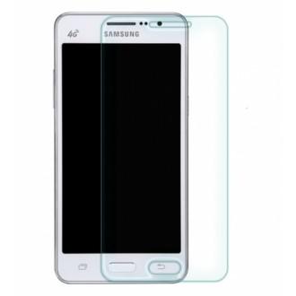 Стъклен протектор за дисплея за Samsung G530 Galaxy Grand Prime