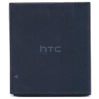 Оригинална батерия  HTC Battery BA S470 за Desire HD