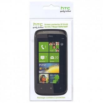 Оригинален протектор за дисплея за HTC Mozart SP P440 2бр.