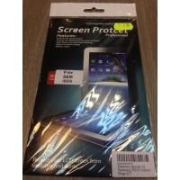 Протектор за дисплея за Samsung i9205 Galaxy Mega 6.3