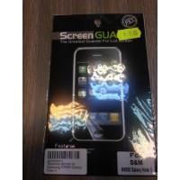 Протектор за дисплея за Samsung N9000 Galaxy Note 3