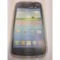 Силиконов калъф за Samsung i8260 Galaxy Core