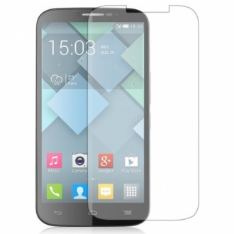 Протектор за дисплея за Alcatel One Touch C9