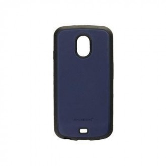 Kalaideng Soft Cover Fashion Style for Galaxy Nexus син