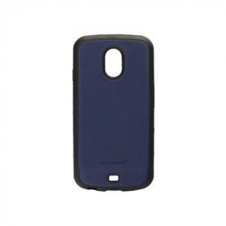 Kalaideng Soft Cover Fashion Style for Galaxy Nexus син