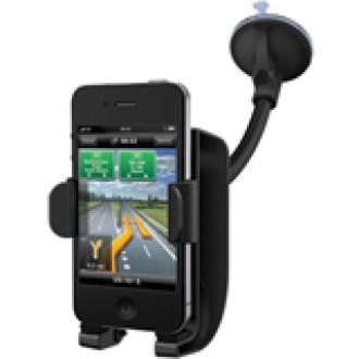Стойка за кола за iPhone 4 Kensington