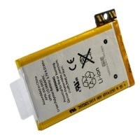 Батерия за iPhone  3G