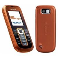 Панел Nokia 2600 classic