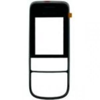 Nokia 2700 оригинален преден панел