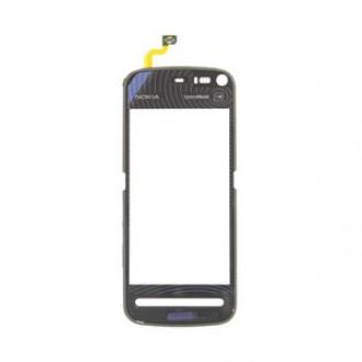 Nokia 5800 Touch Screen