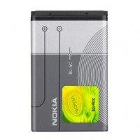 Оригинална батерия за Nokia BL-5C