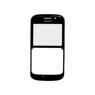 Nokia E5 оригинален панел черен