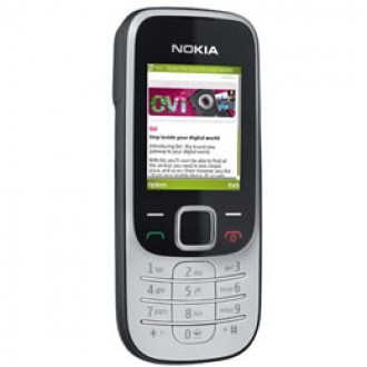 Панел Nokia 2330 classic