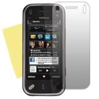 Протектор за дисплея за Nokia N97 mini