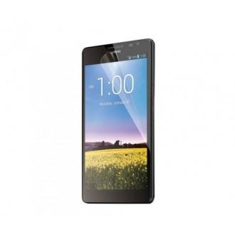Протектор за дисплея за Huawei Ascend Mate