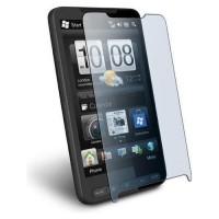 Протектор за дисплея за HTC HD2