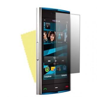 Протектор за дисплея за Nokia X6
