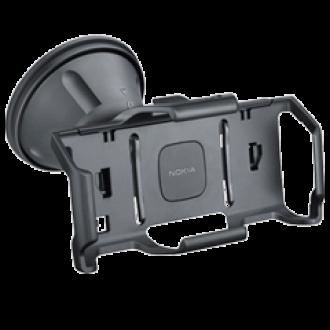 Стойка за кола Nokia CR-120 +HH-20