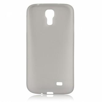 Силиконов калъф за Samsung Galaxy S4 mini i9190 0.3мм матов
