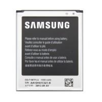 Оригинална батерия за Samsung S3 mini EB-F1M7FLU