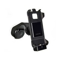 Стойка за кола за  Samsung Galaxy S 2 Car Holder Kit