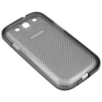 Оригинален силиконов калъф за Samsung Galaxy S3/S3 Neo EF-AI9300