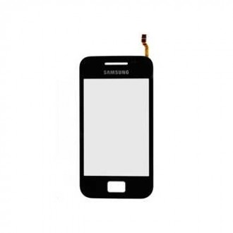 Touch Screen Samsung S5830 Galaxy Ace черен