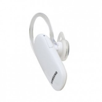 Samsung BT Headset HM3300 бял