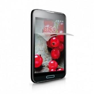 Протектор за дисплея за LG Optimus L3 II E430