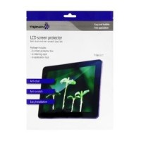 Протектор за дисплея за Samsung Galaxy Tab 3 8.0 2бр