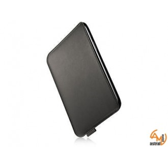 Калъф за Samsung Galaxy Tab 7.7 EFC-1E3L кафяв