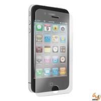 Стъклен протектор за дисплея за iPhone 4/4S