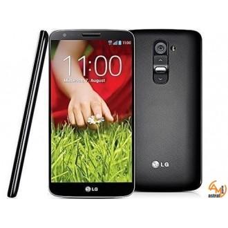 LG G2 Mini 8GB Dual