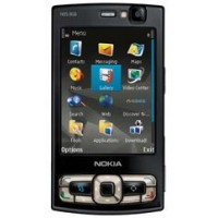 Панел Nokia N95 8GB