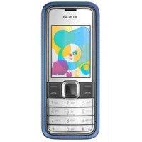 Панел Nokia 7310 supernova
