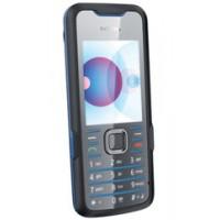 Панел Nokia 7210 supernova
