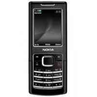 Панел Nokia 6500 classic