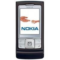 Панел Nokia 6270