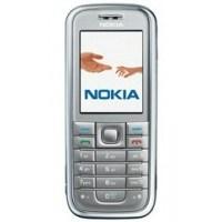 Панел Nokia 6233