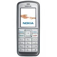 Панел Nokia 6070