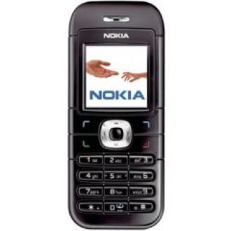 Панел Nokia 6030