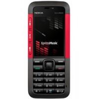 Панел Nokia 5310
