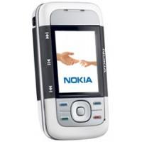 Панел Nokia 5300