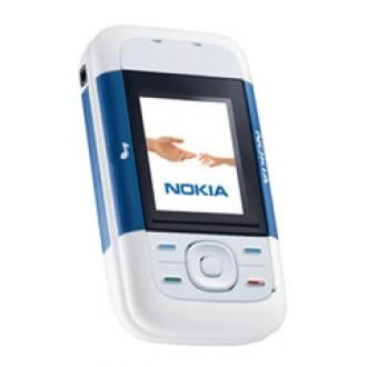 Панел Nokia 5200