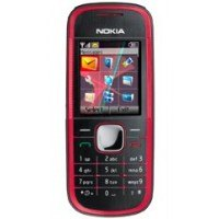 Панел Nokia 5030