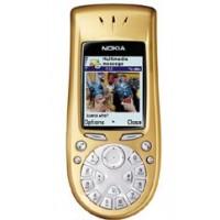 Панел Nokia 3650