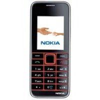 Панел Nokia 3500 classic