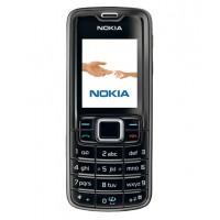 Панел Nokia 3110 classic