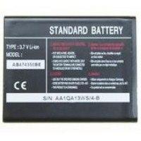 Батерия за Samsung D780