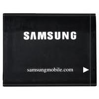 Батерия за Samsung D880